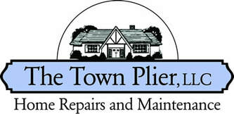 The Town Plier